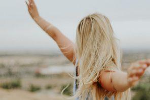 photo-femme-libre
