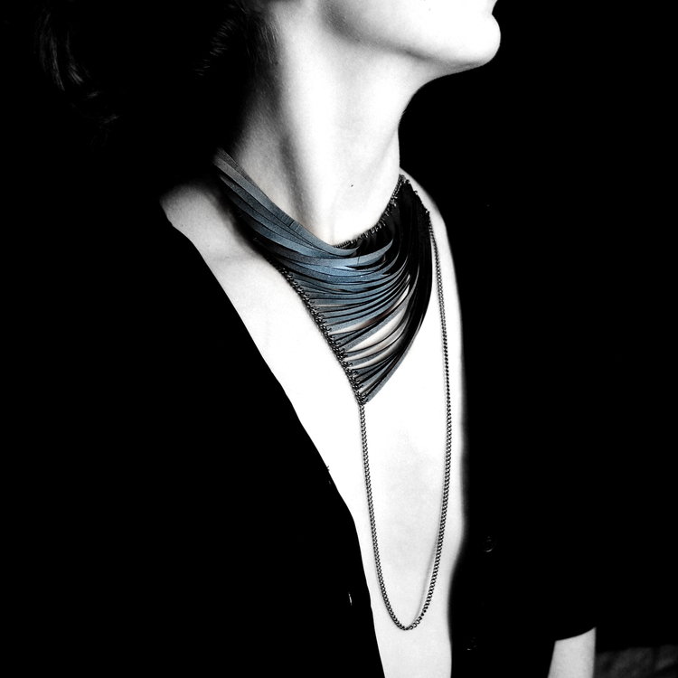 rhythm-necklace-ware-london