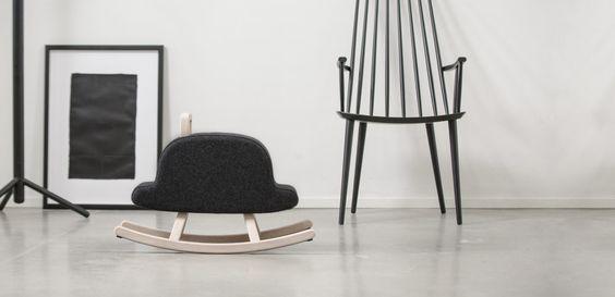 rocking-maison-deux-chapeau