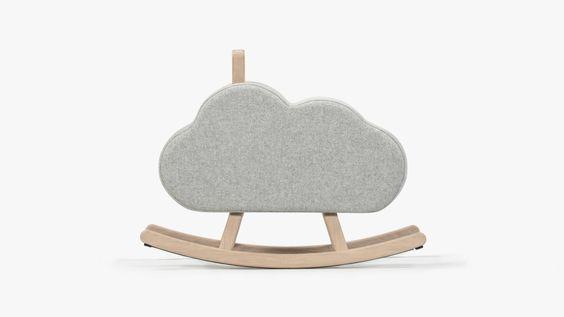 rocking-maison-deux-nuage