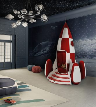 rocky-rocket-ambience-circu-magical-furniture