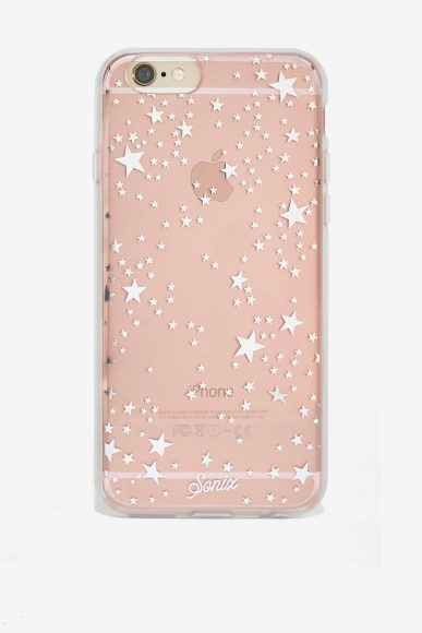 sonix-seeing-stars-iphone-6-case