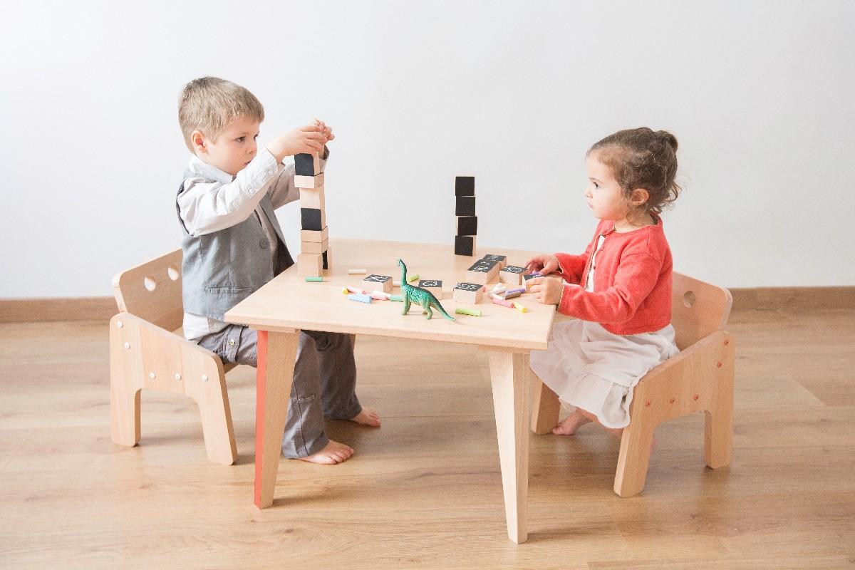 table-basse-fauteuil-cubes-pauletteetsacha
