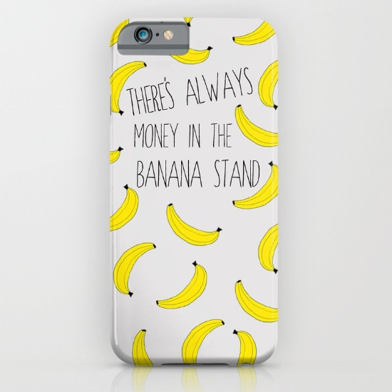 theres-always-money-in-the-banana-stand-lpu-cases