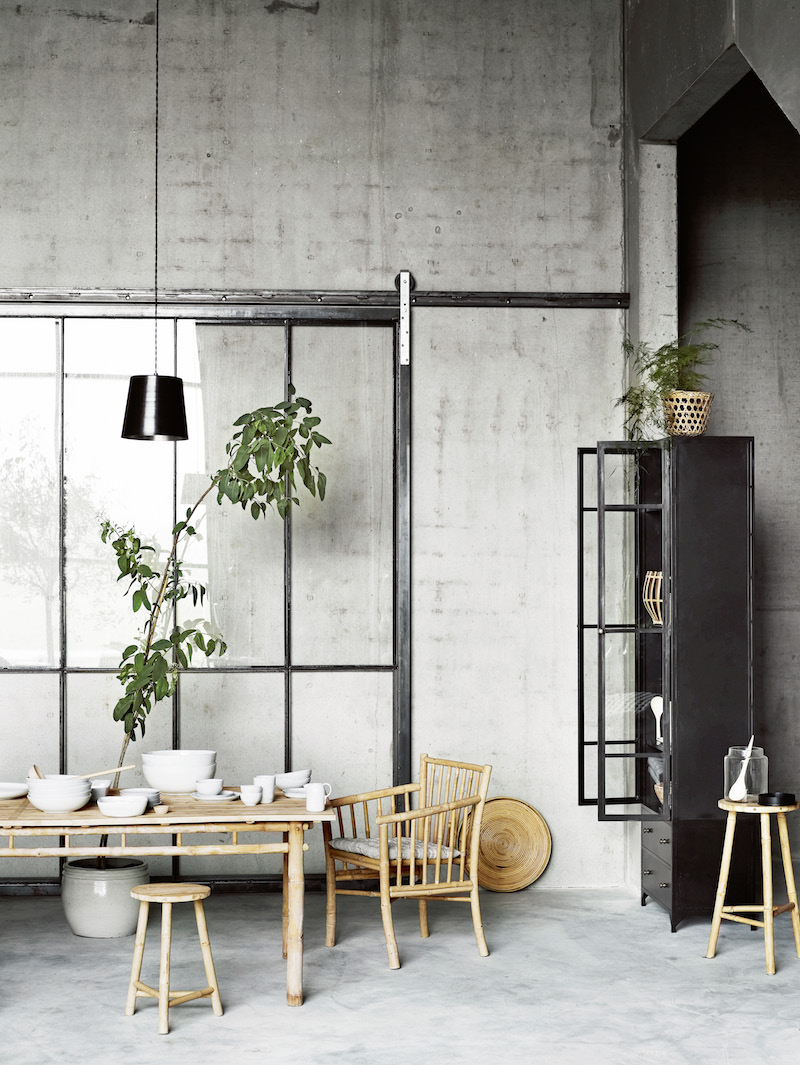 home sweet home tine k plumetis magazine. Black Bedroom Furniture Sets. Home Design Ideas