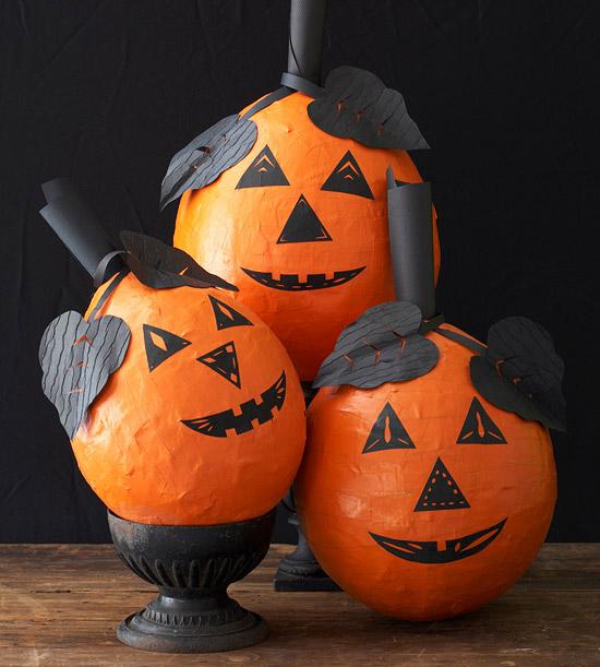 bhg-papier-mache-pumpkin