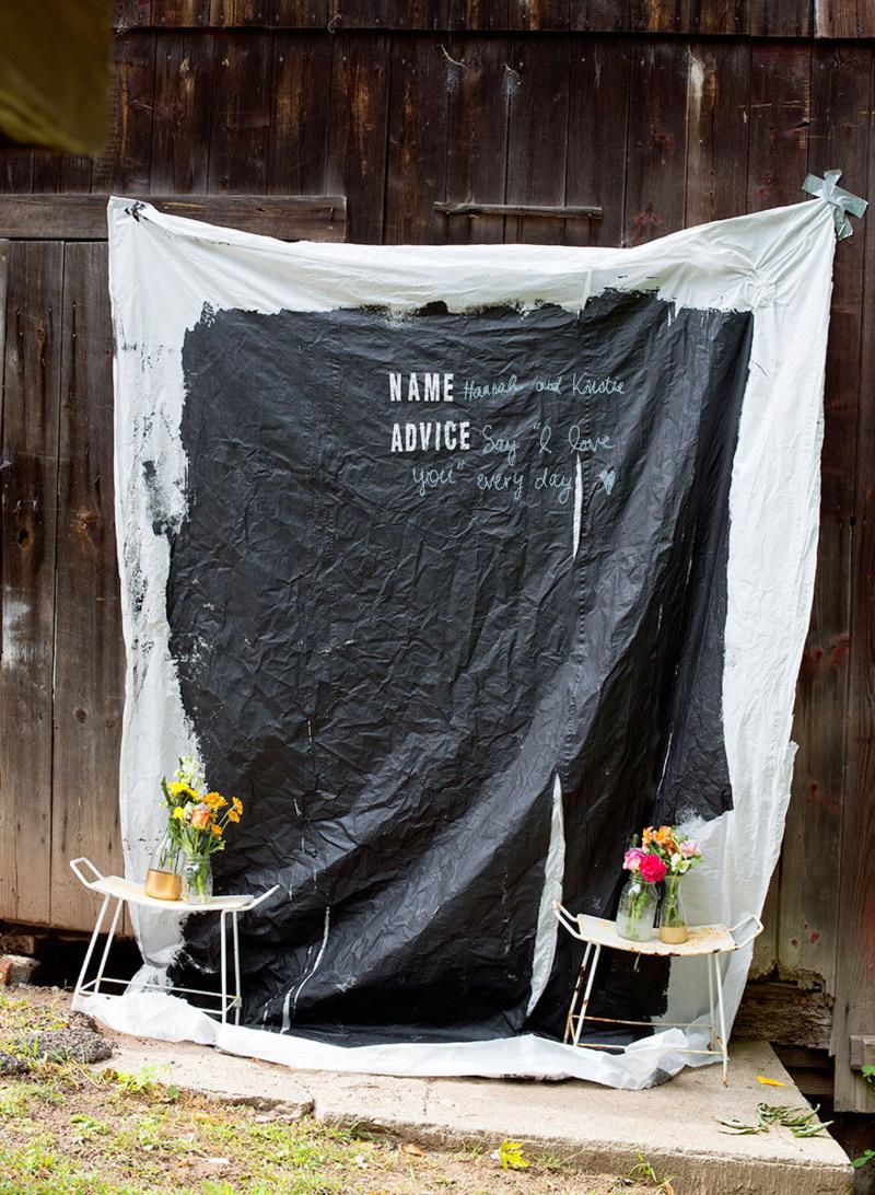 chalkboard-cloth-backdrop-thehomesteady