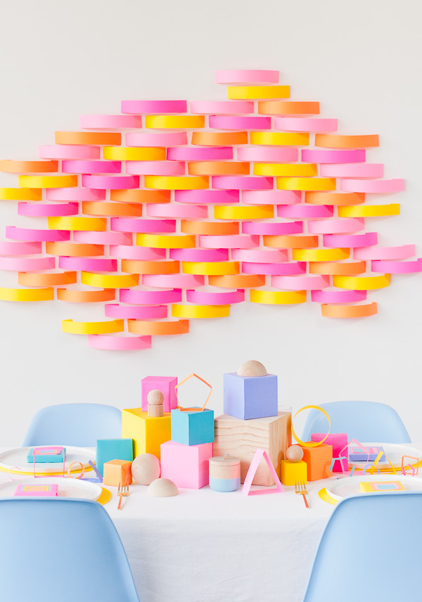 closeup-colorful-paper-party-ideas-papernstitch