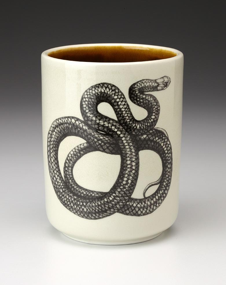 cup-mexican-rat-snake-laura-zindel