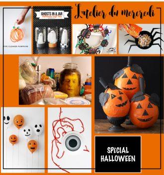 diy-halloween-loisir-creatif
