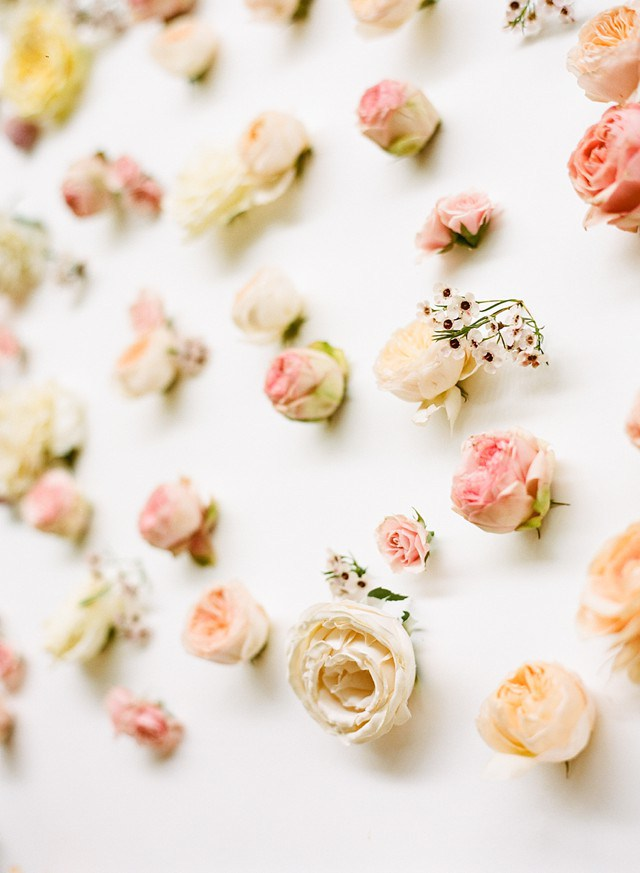 diy-how-to-make-a-floral-backdrop-lou-what-wear-jaclyn-journey