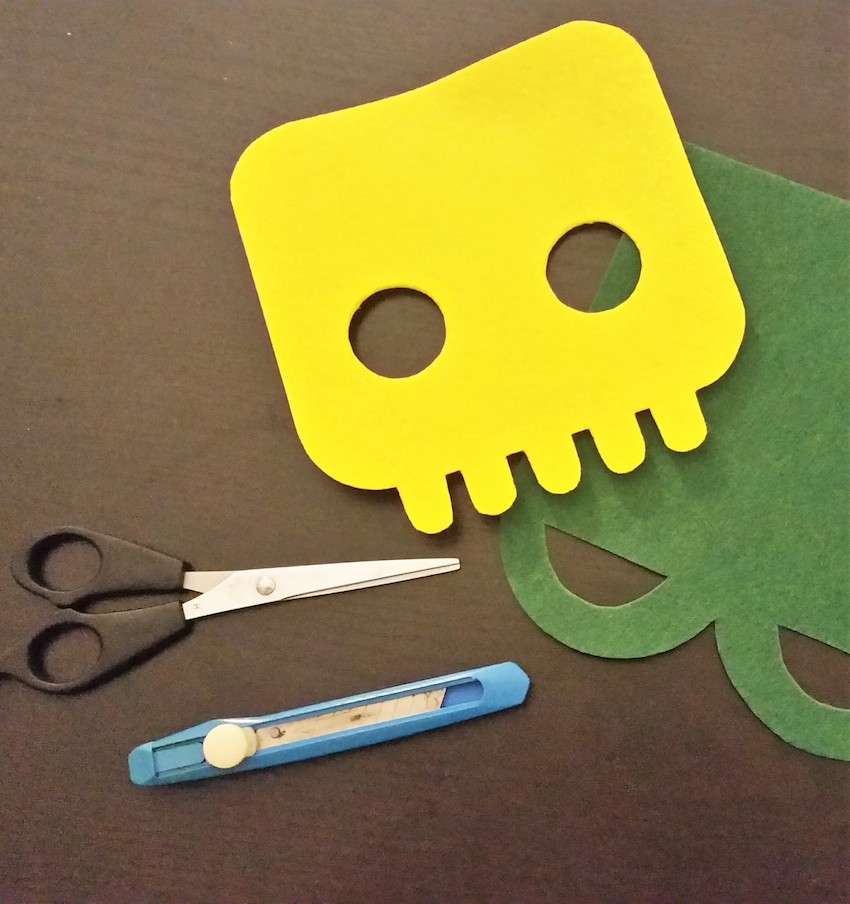 diy-step3-masque-halloween-mylittlecraft