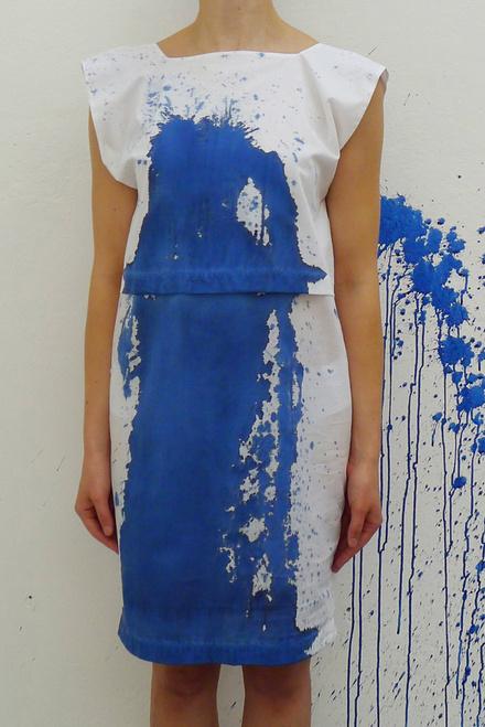 dress-howitzweissbach
