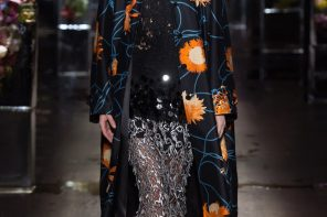 dries-van-noten-vogue-spring-2017