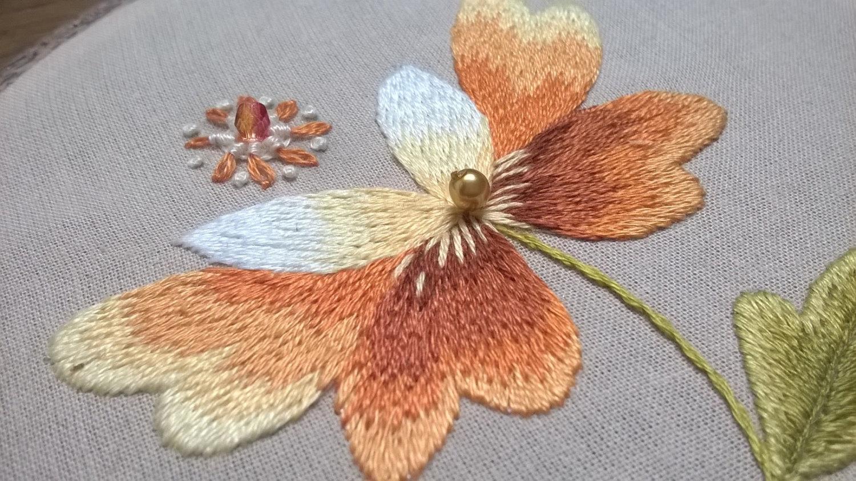 embroidery-kit-fileuse-etoiles