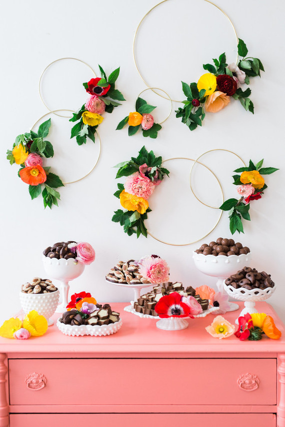flower-crown-making-party-100layercake