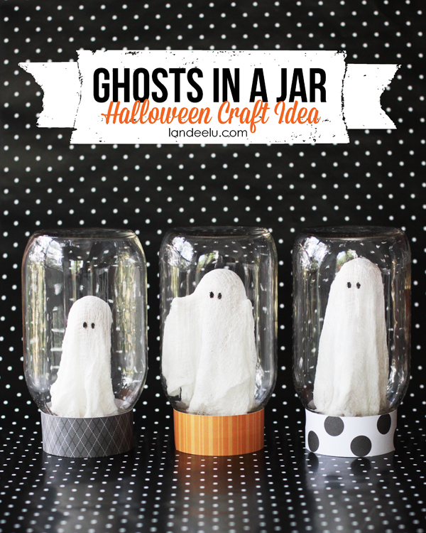 ghost-halloween-craft-eighteen25