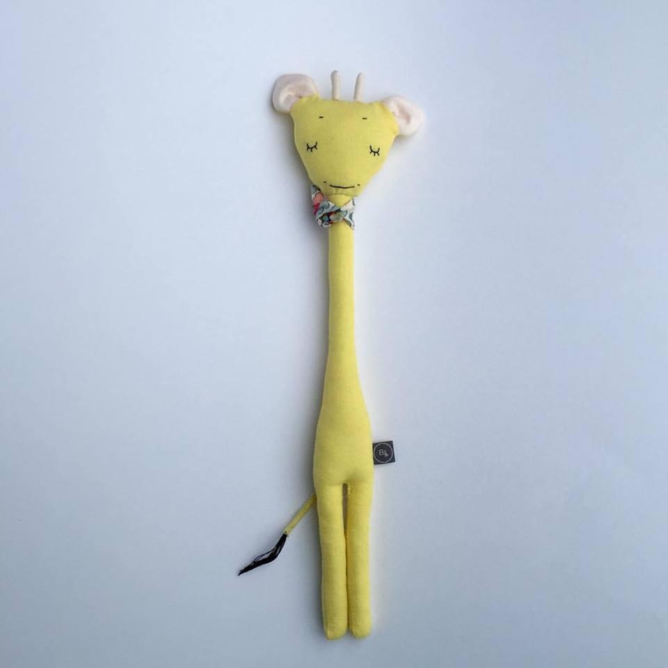 girafe_billoo