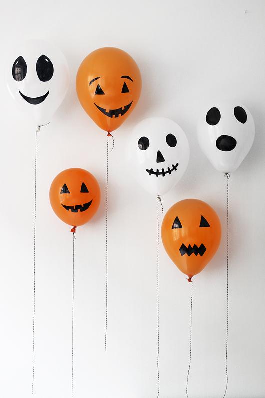 halloween_trendenser_diy