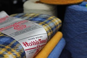 harris-tweed-hebrides