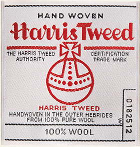 harris-tweed-label