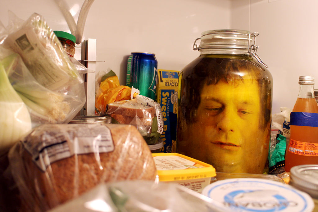 head-in-a-jar-prank-instructables