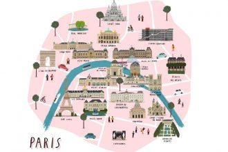paris-map-art-print-large