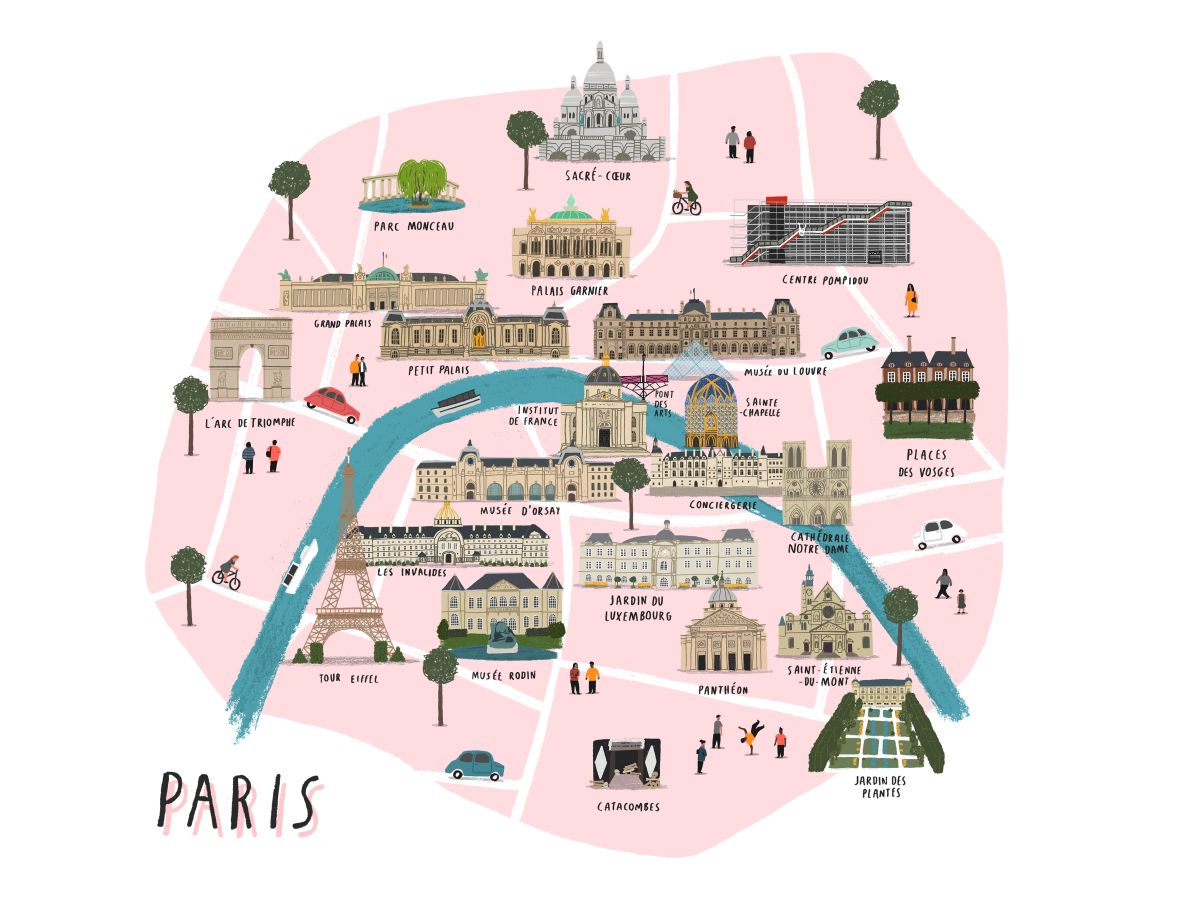 paris-map-art-print-large