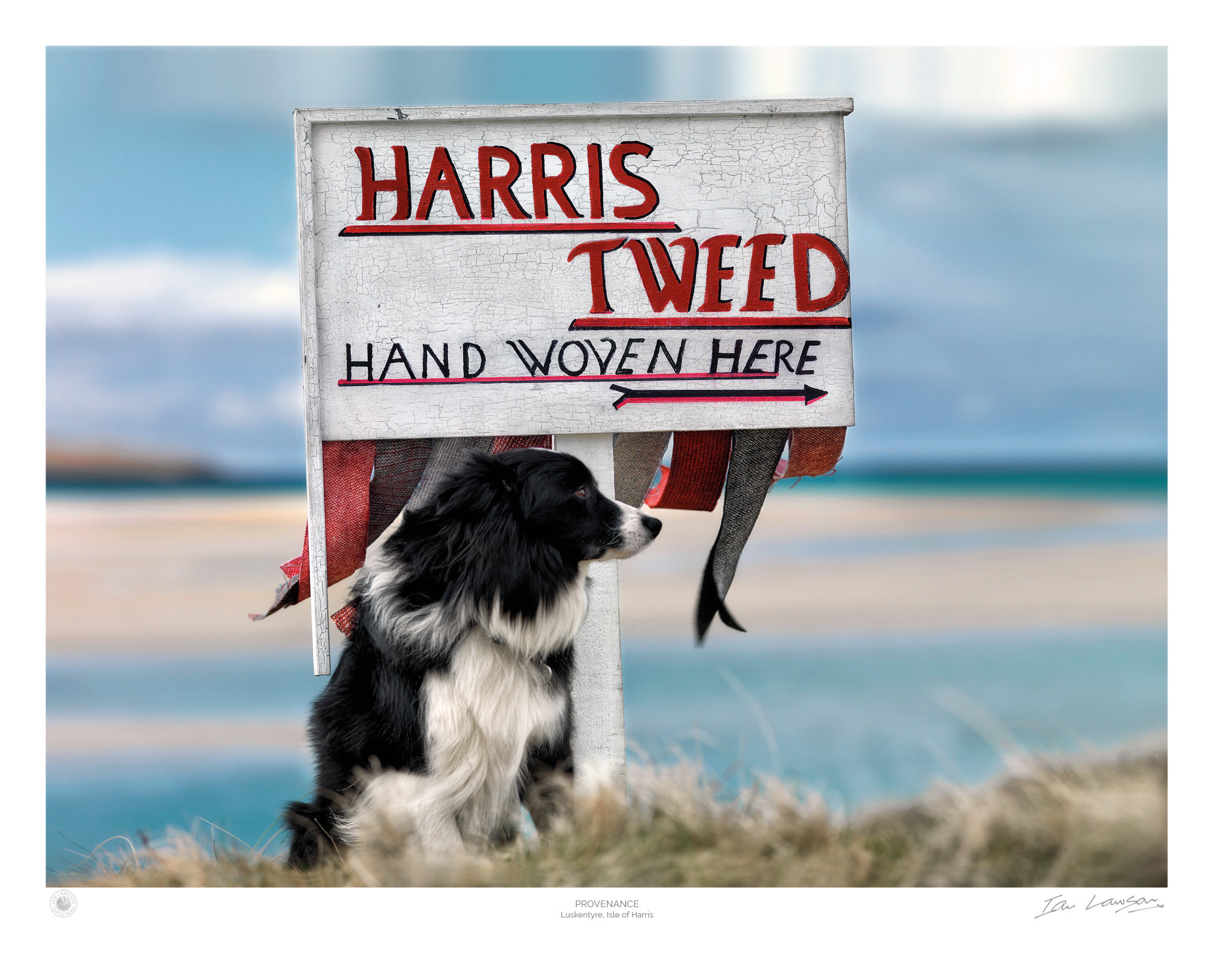 provenance_luskentyre_harris_ian-lawson