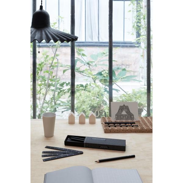 set-architecte-lppf