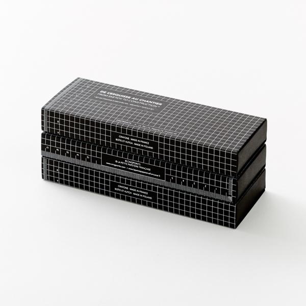 set-architecte3-llpf
