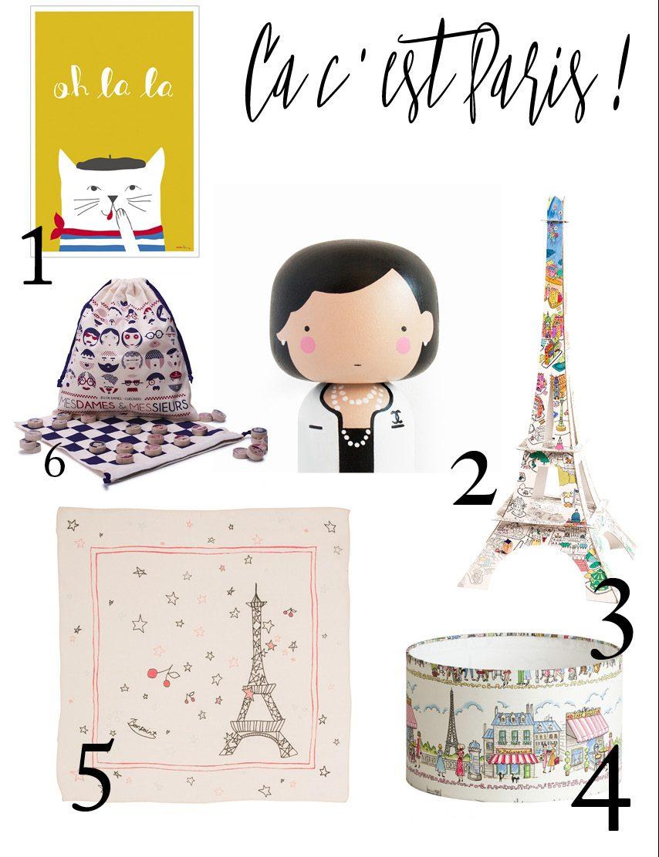shopping-paris-tour-eiffel