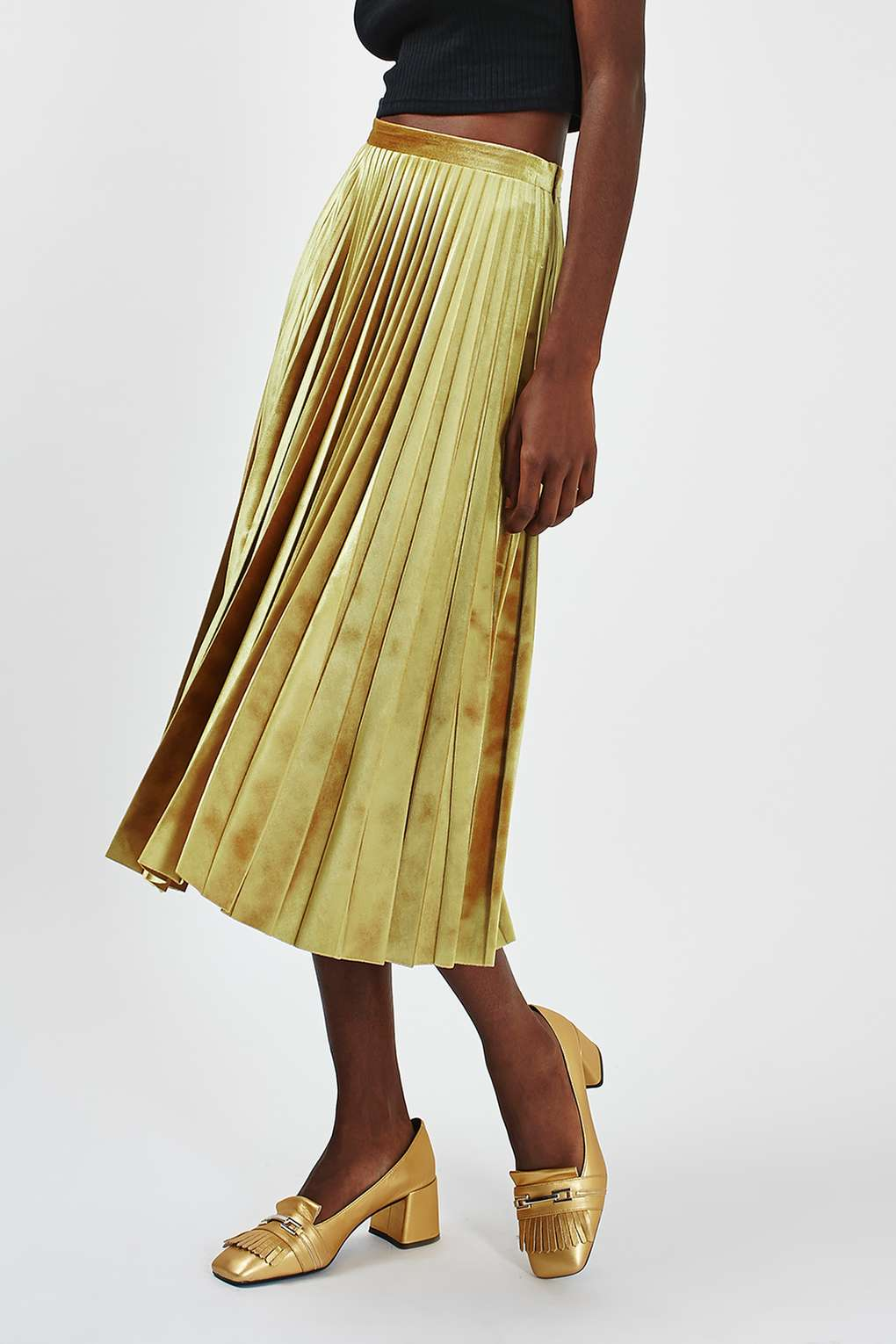 top-shop-velvet-pleat-midi-skirt