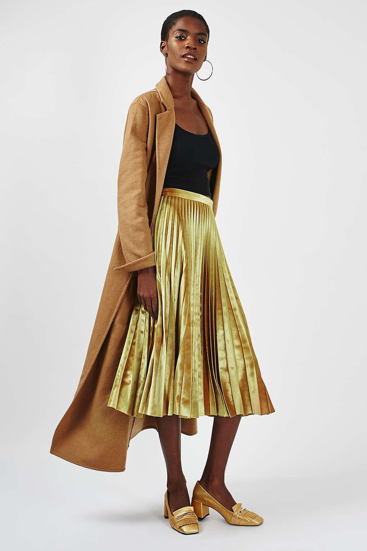 topshop-velvet-midi-skirt