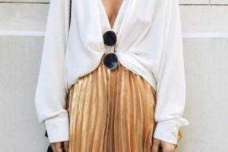 tumblr_pleated-skirt