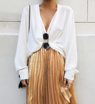 tumblr_pleated-skirt