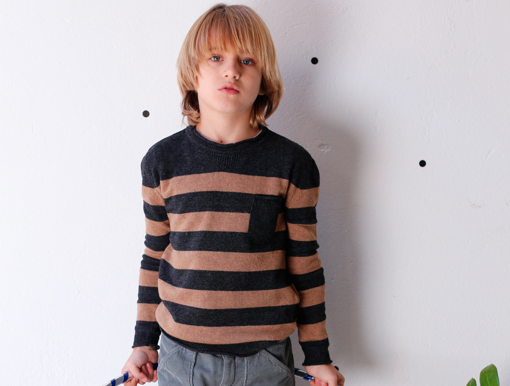 buho-bcn-kids-boy