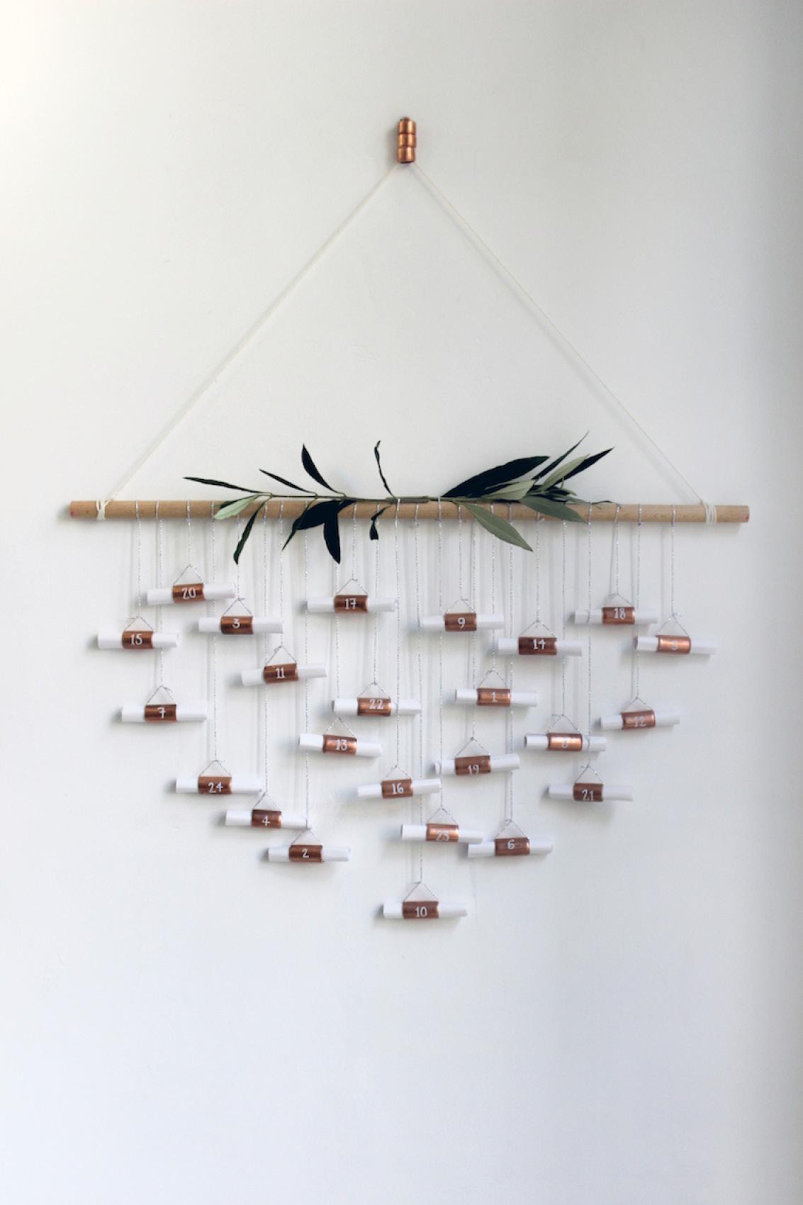calendrier-de-lavent-growing-spaces-2