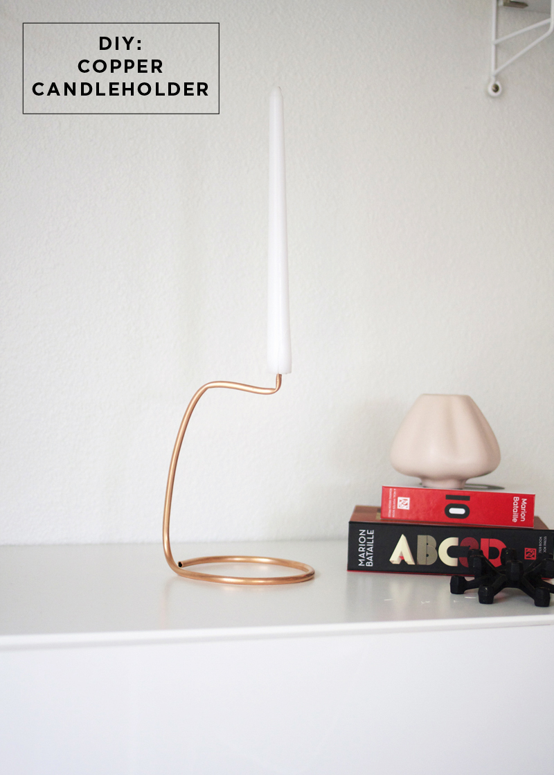 candle-holder-a-merry-mishape-blog