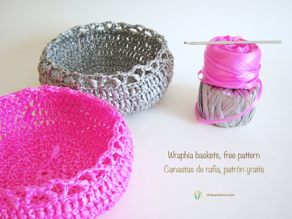crochet_basket_chabepatterns
