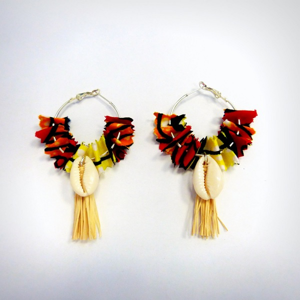 diy-boucles-oreilles-wax-raphia-perles-co
