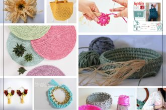 diy-tuto-raphia-raffia-projects