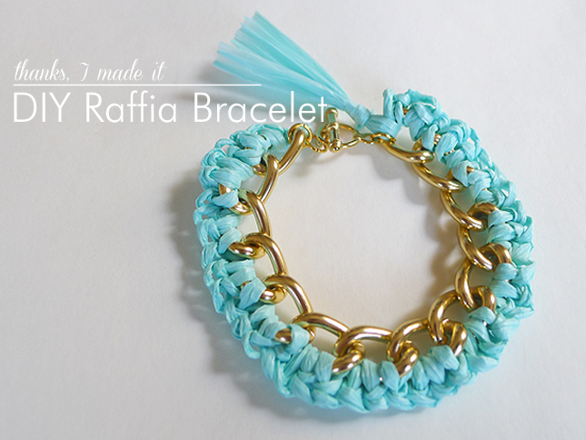 diy_raffia_bracelet_thanks-i-made-it