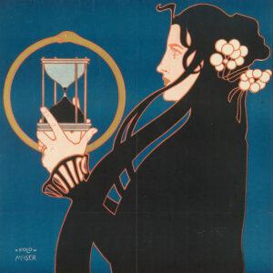 frommes-kalender-detail-koloman-moser-1868-1918-autriche-vers-1899