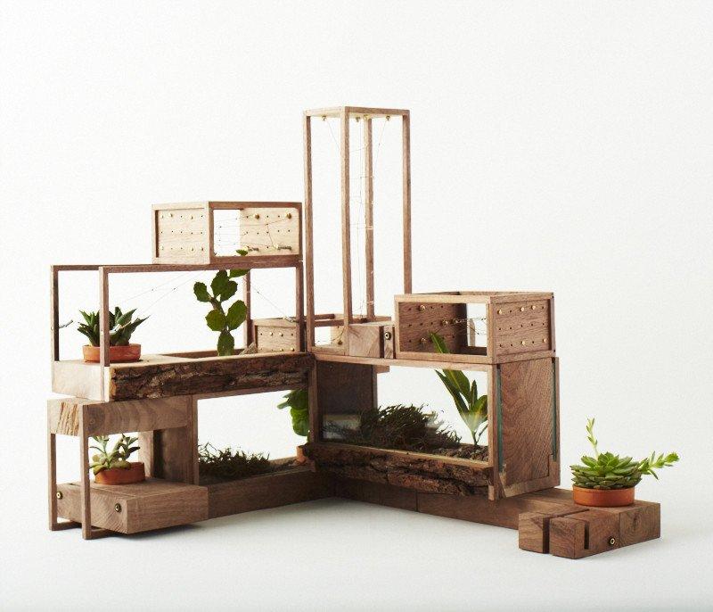 homemade_nyc-mini-plant-city-block