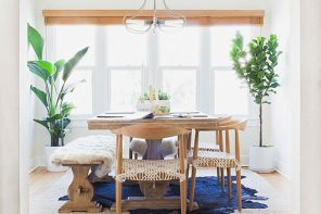 homepolish-dining-room-rug-beachy
