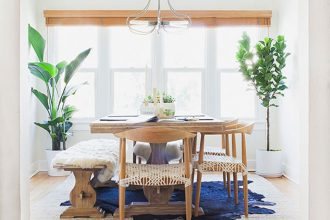 homepolish-dining-room-rug-beachy
