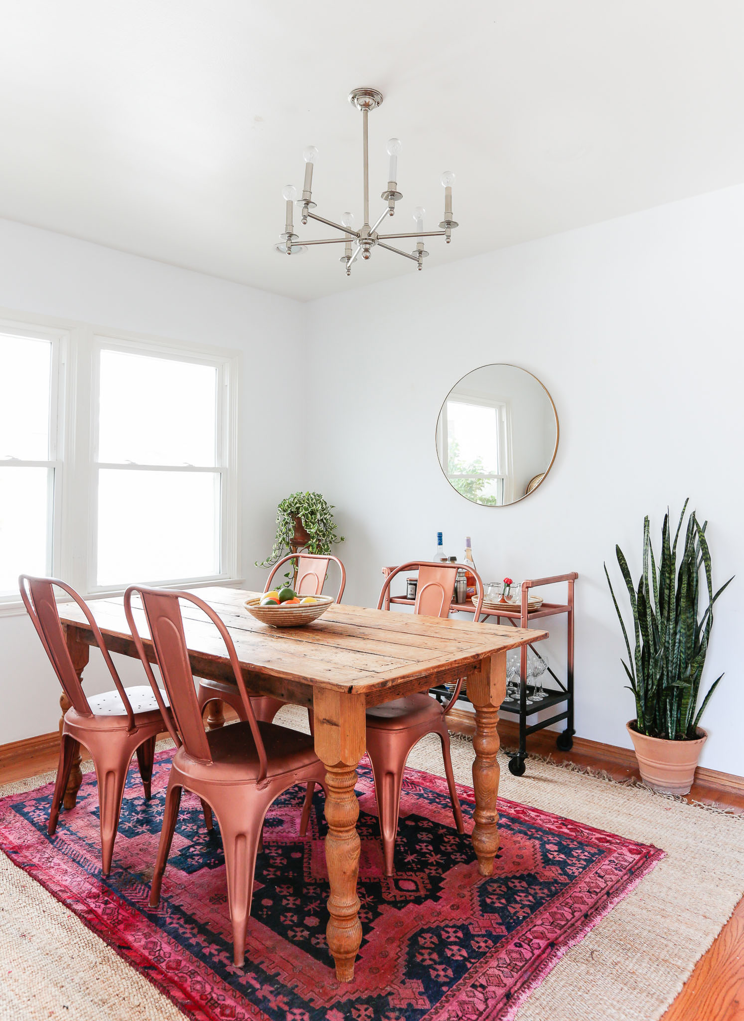 homepolish-dining-room-rug