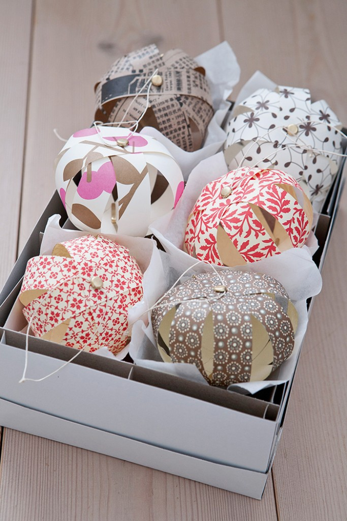 ideas-sewandco-boules-papier-paper-baubles