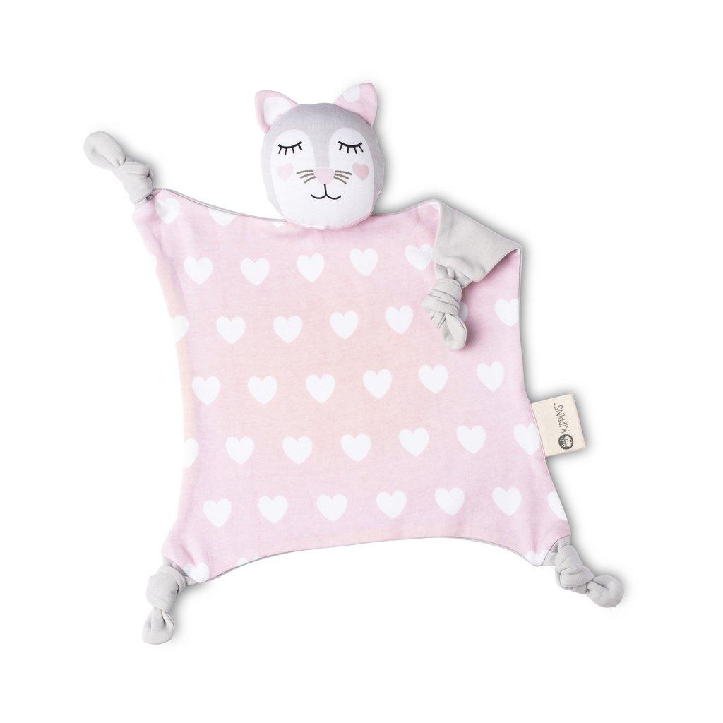 kitty-kippin
